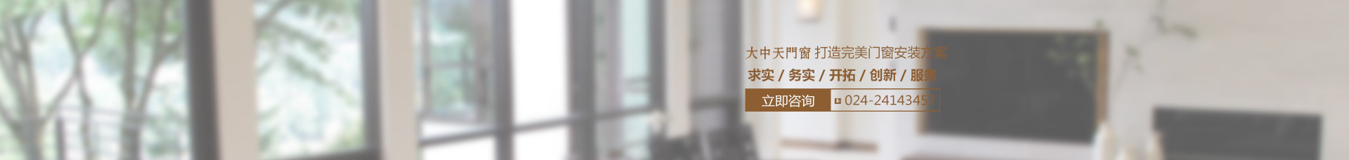 千赢平台官网千赢手机app下载官网厂